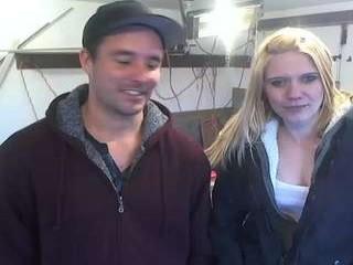 realcanadiancowboy English mature cam girl enjoys masturbating for you, live on a webcam