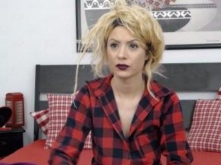 evadiamond show live sex via webcam
