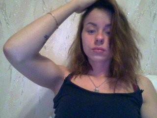 ladykotya show live sex via webcam