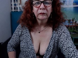 sexwomanx sexy mature cam girl masturbating, teasing her wet cunt live on cam