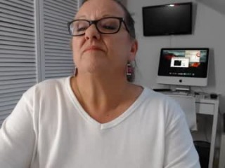 heathersecrets bisexual young cam girl fucking boys and girls live on sex camera