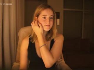 laila_laurent sexy cam girl show softcore sex via webcam