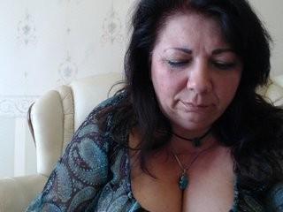 tvoi-persik show live sex via webcam