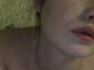 nataha20001 show live sex via webcam
