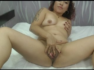 gabbymichels slut that gives the sloppiest blowjobs live on sex cam