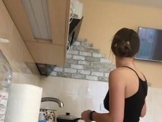 vredina-lili show live sex via webcam
