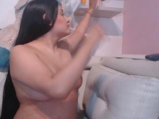 kim-cutee show live sex via webcam