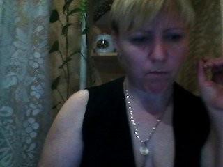 helenlike doing it solo, pleasuring her little pussy live on webcam