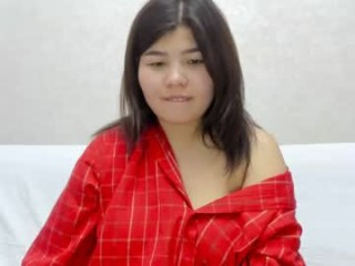 ting_shu doing the sexiest things in her private chat room