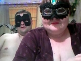 lady-sofi-71 couple doing everything you ask them in a sex chat