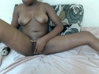 sexyafrique the most beautiful brunette young cam girl live on sex cam