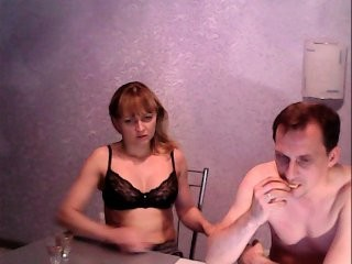 sladkaya1990 blonde and her wet little pussy, live on webcam