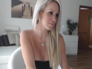 cassiopeia25 sweet XXX cam action with mature cam girl and her perfect ass