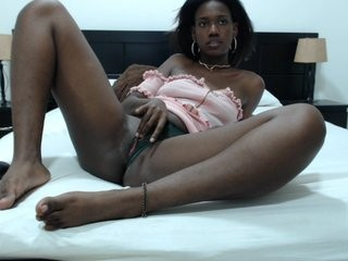 kendratemptat show live sex via webcam